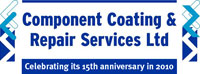 Component Coating & Repair Services Ltd