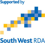 South West RDA