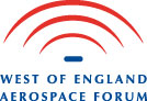 West of England Aerospace Forum